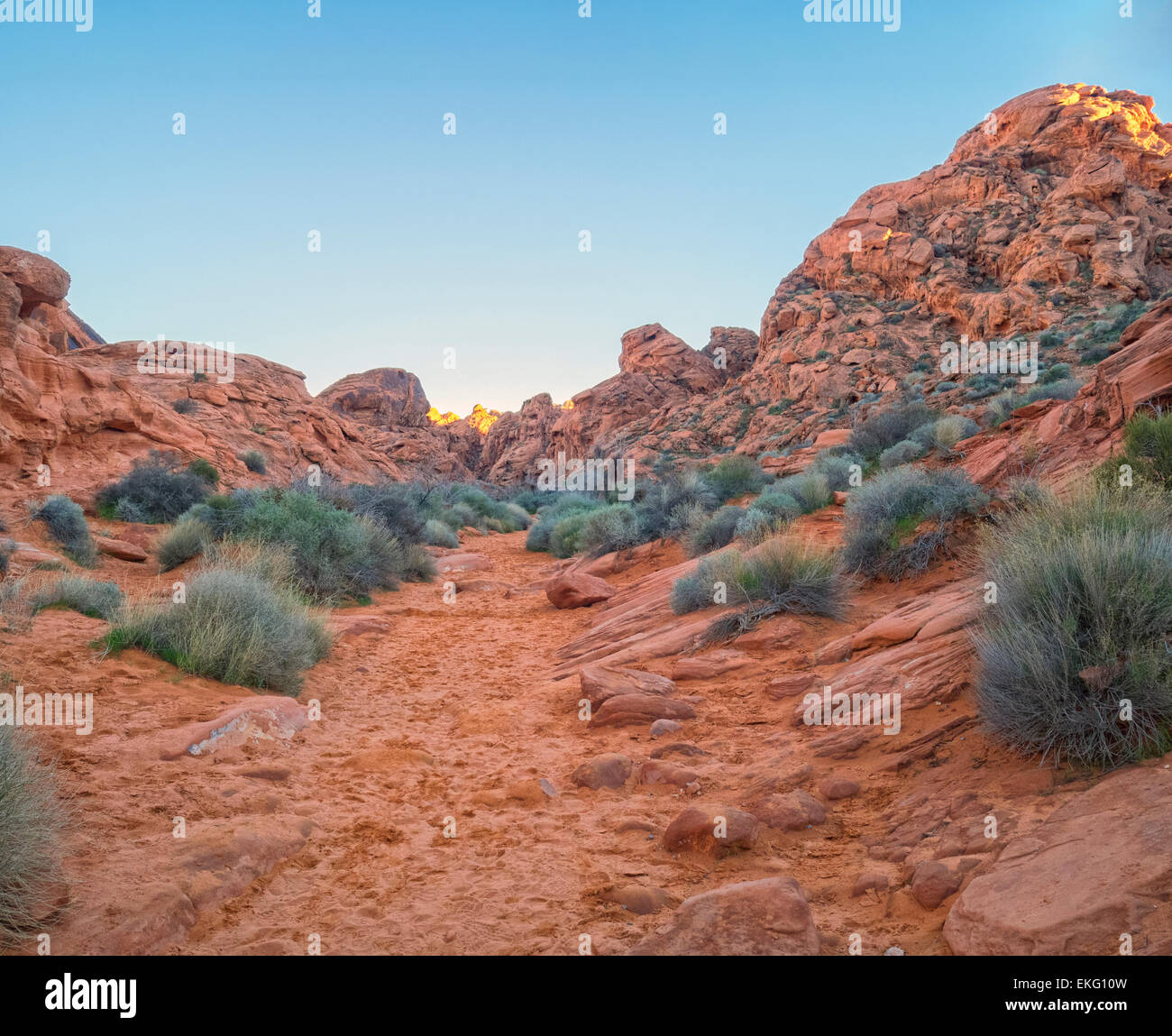 red-rock-sandstone-formations-red-sand-d