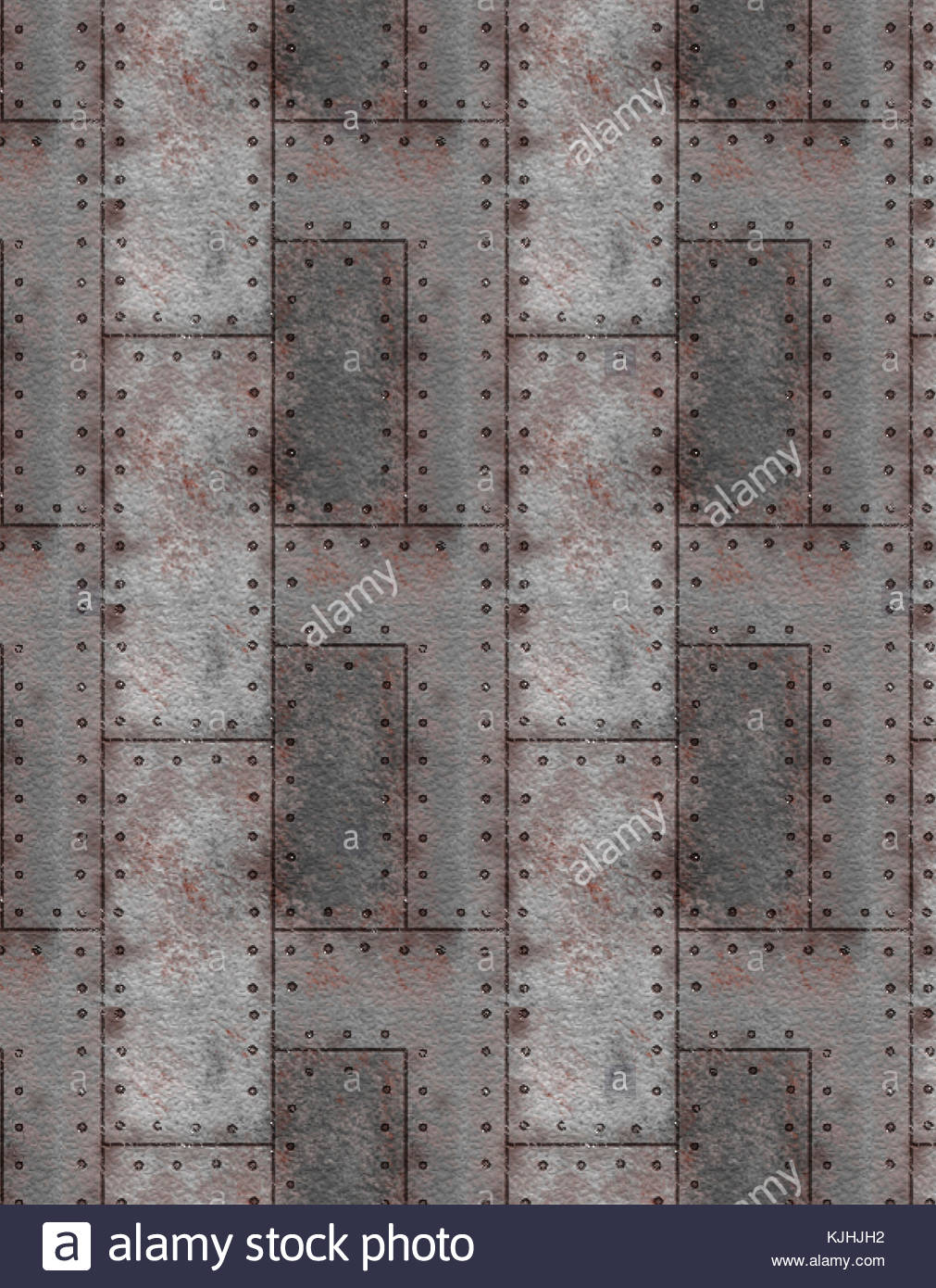 soft-abstract-pattern-metal-rivet-steel-