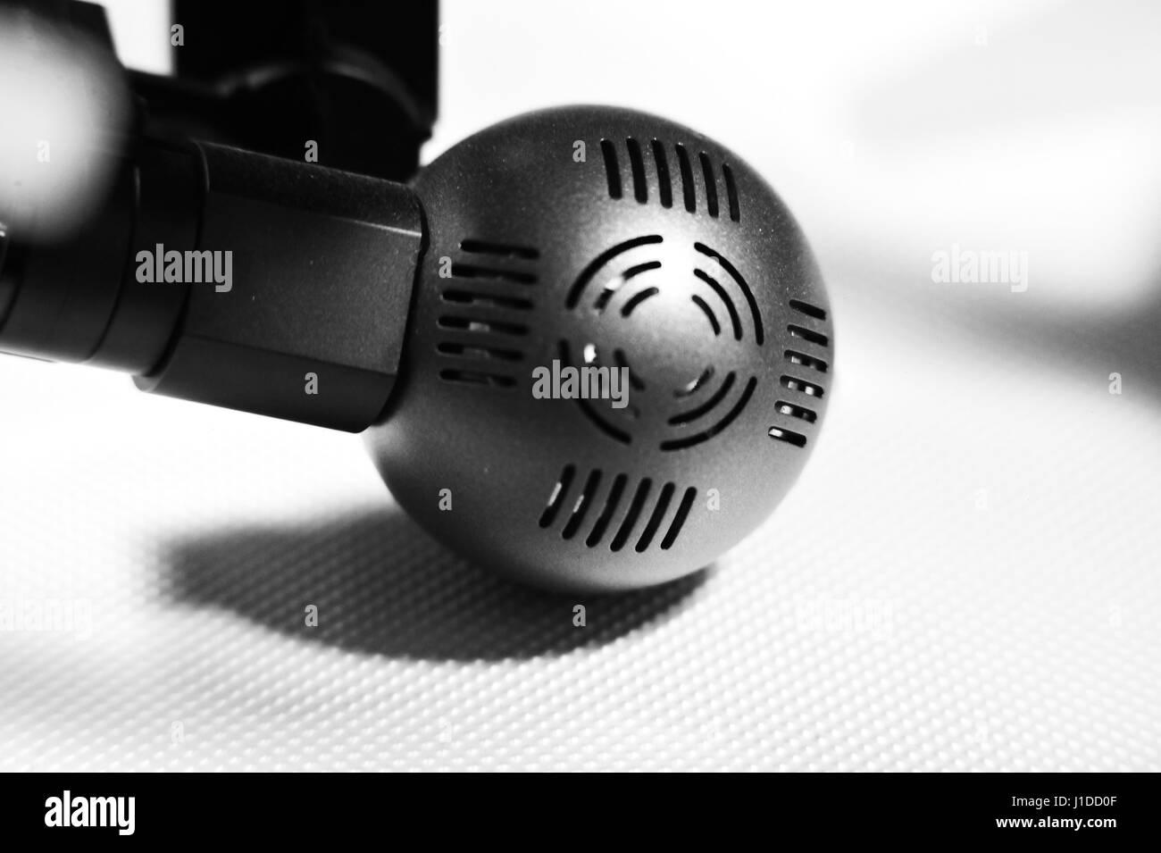 Drone Cam - Stock-Bilder
