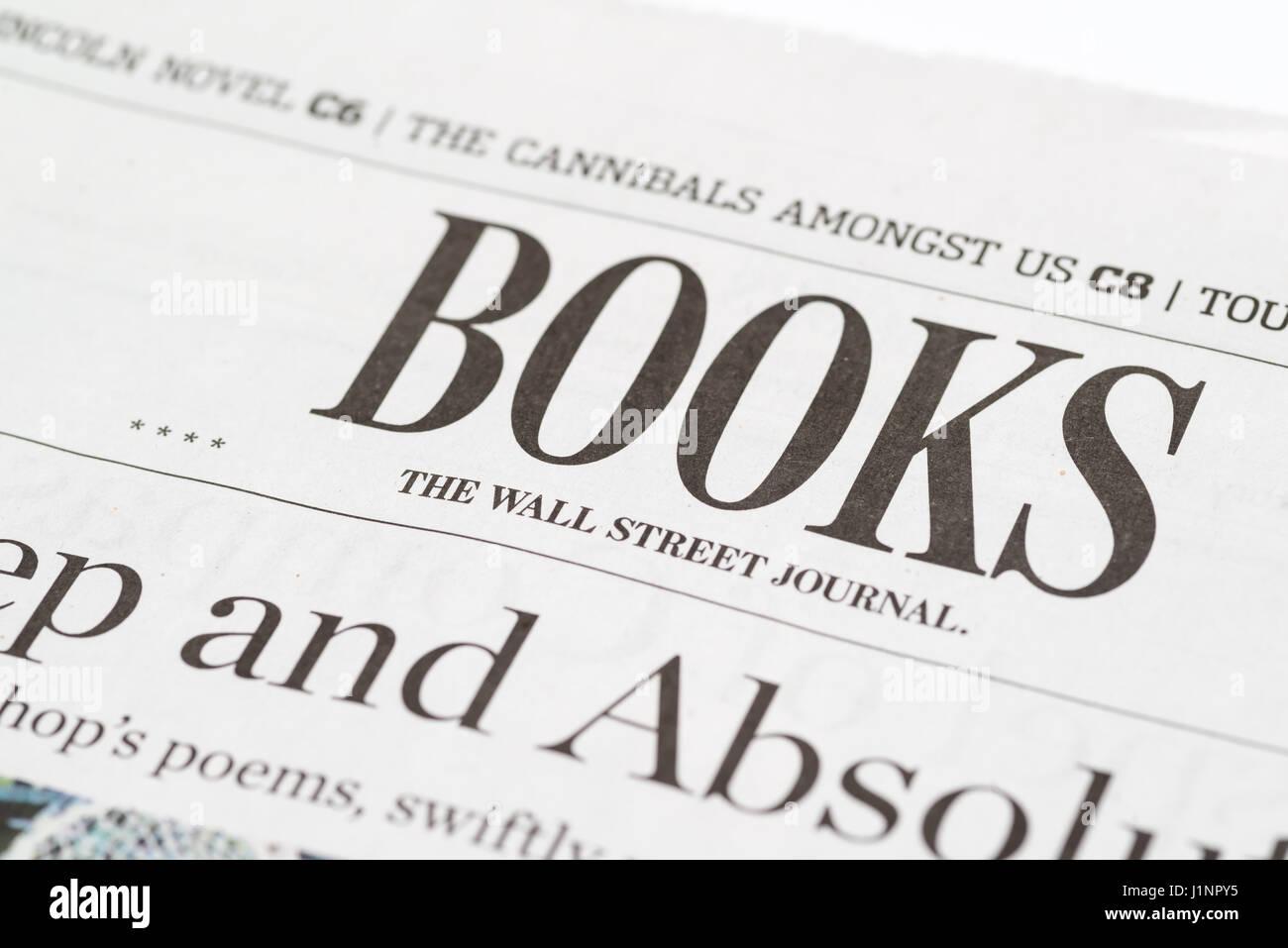 black wall street book pdf