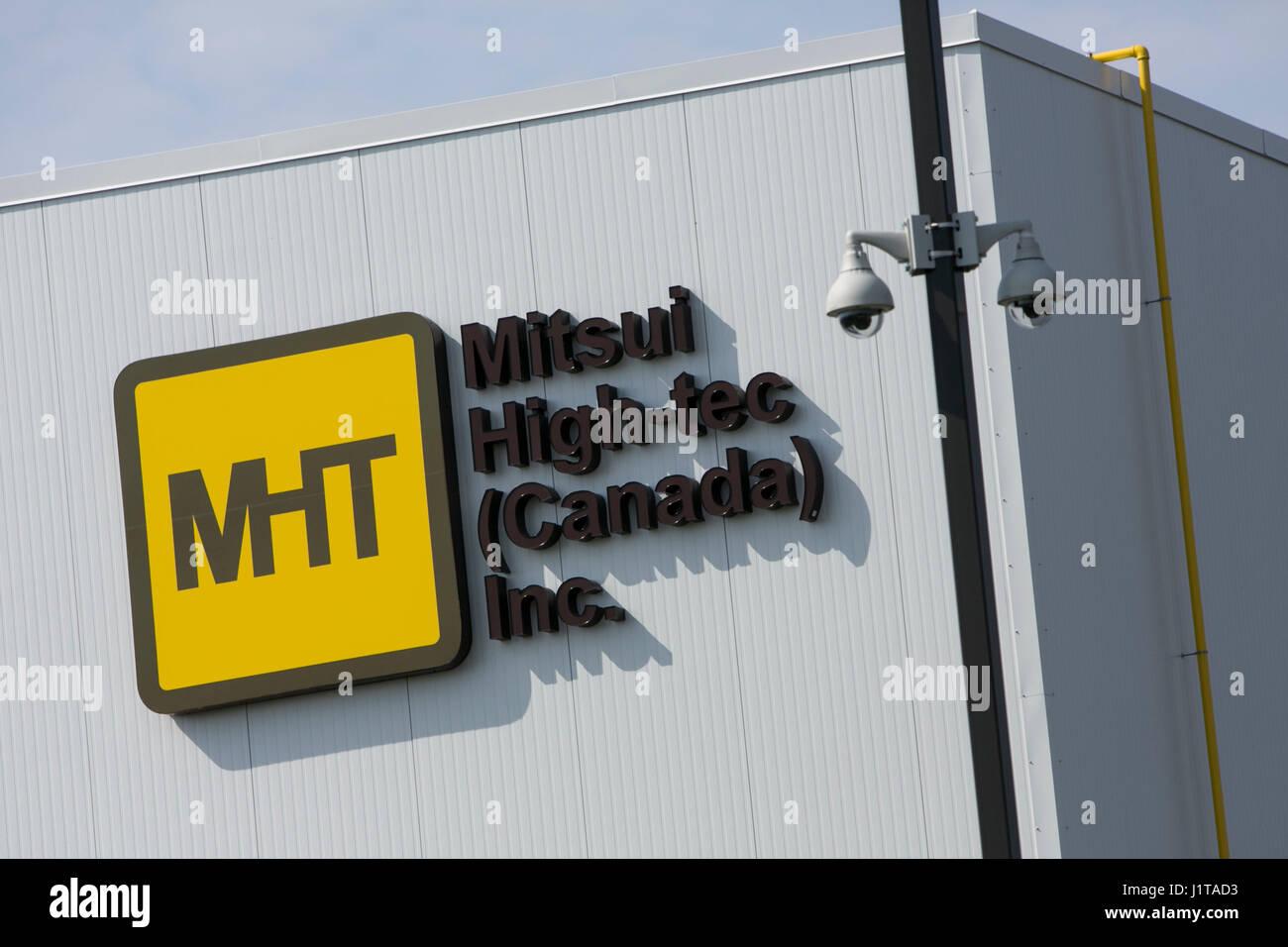 High Tec Stock Photos Amp High Tec Stock Images Alamy