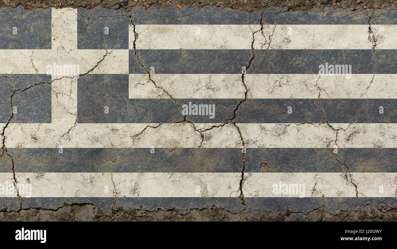 historical background of greece Greece background information: greece achieved its independence from the ottoman empire in 1829 during the second half of the 19th century and the first half of the.