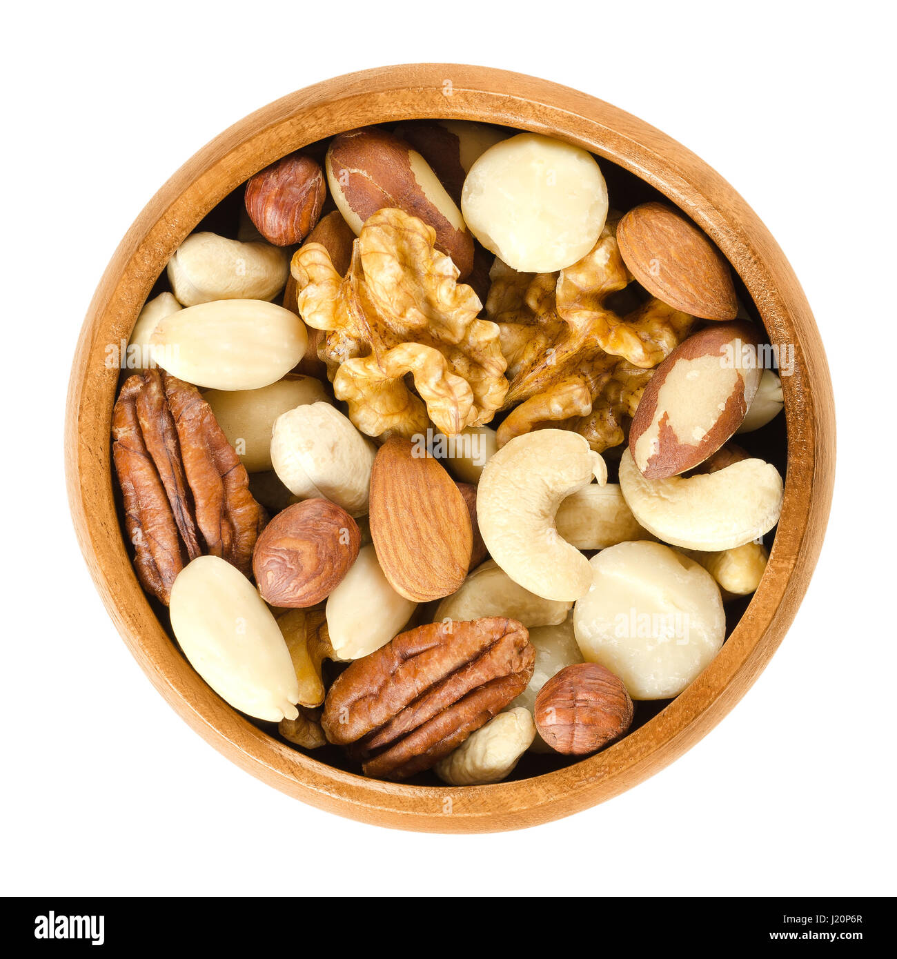 Are brazil nut shells radioactive dating 6