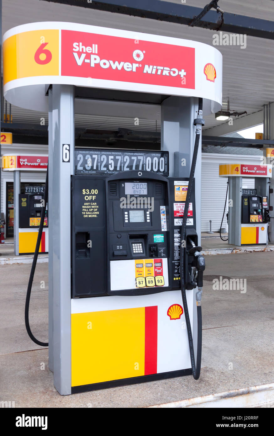 gasoline prices Diesel fuel release date: september 4, 2018 | next release date: september 10, 2018 us regular gasoline prices (dollars per gallon) full history change from.