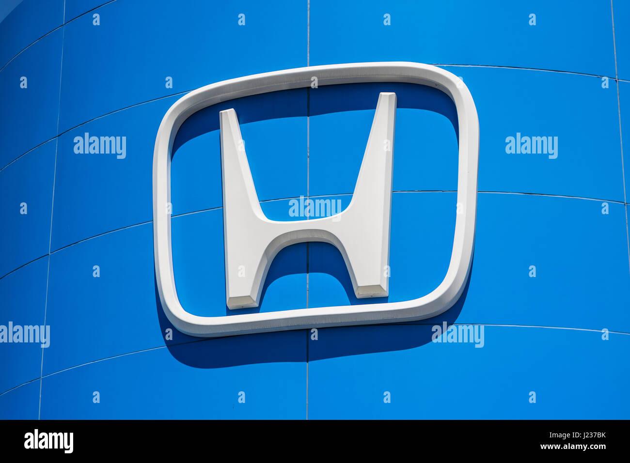 honda fit stock photos  u0026 honda fit stock images