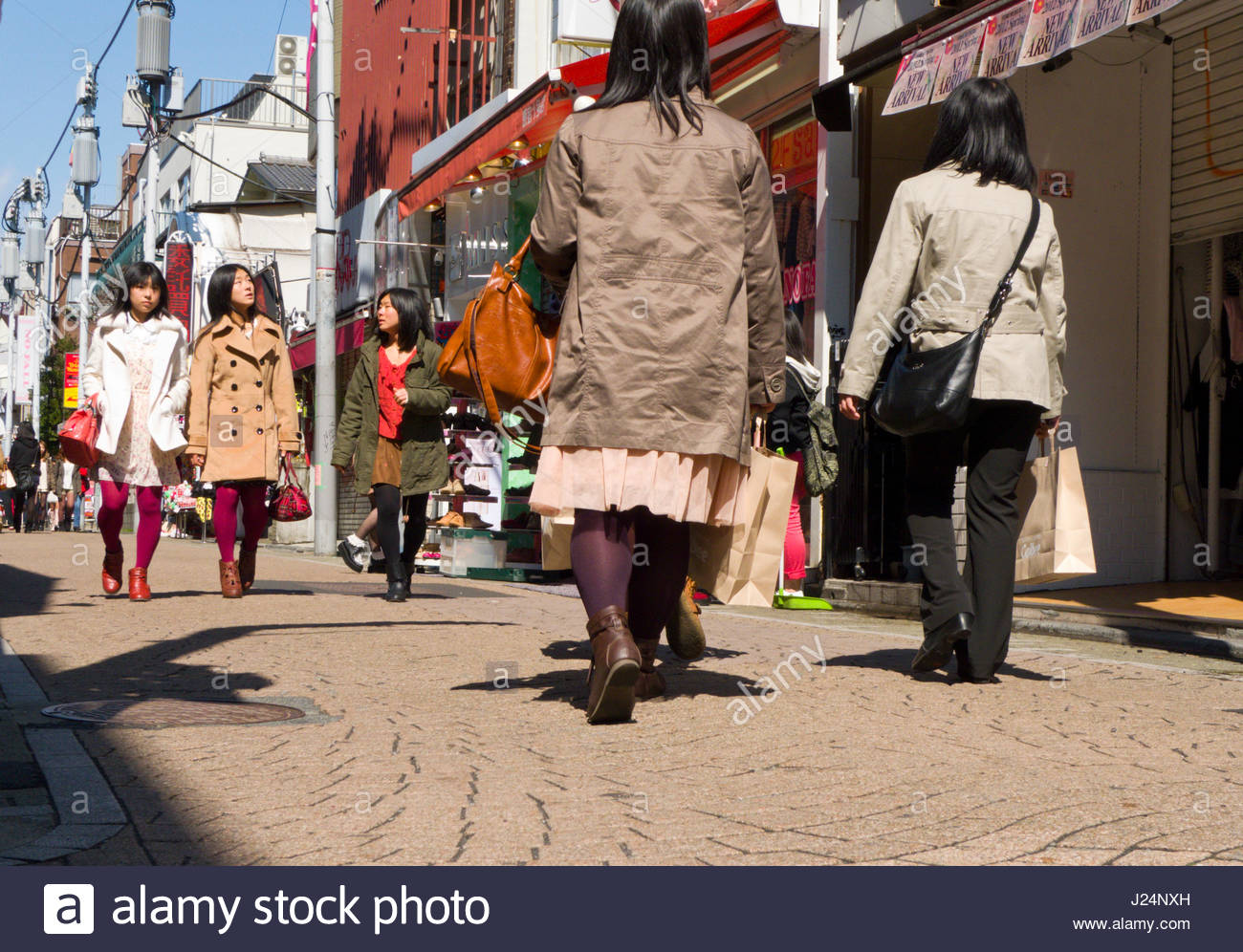 fukui single asian girls Meet thousands of beautiful single women online seeking men for dating, love, marriage in japan.