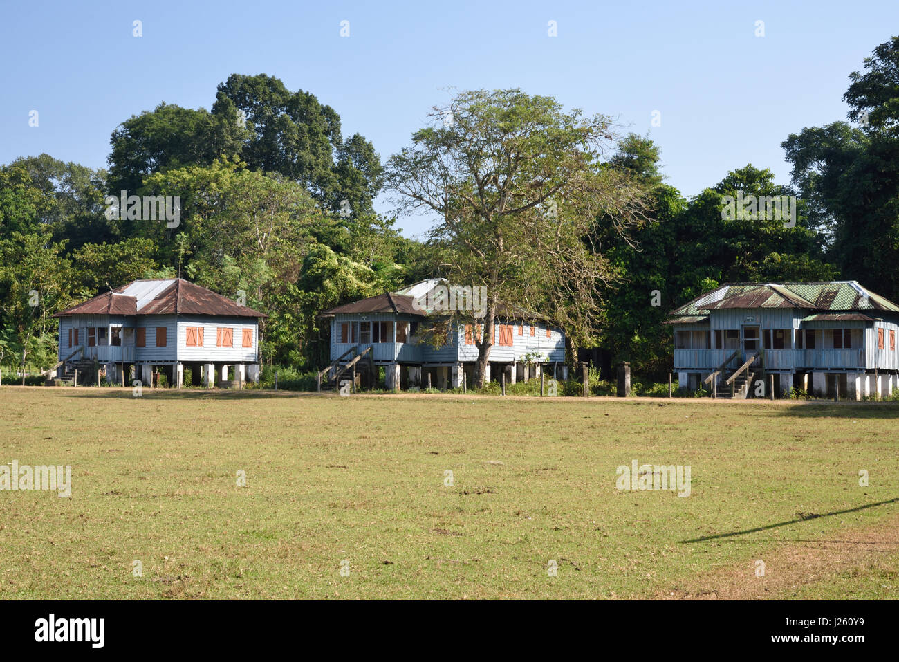 Yeallow stock photos yeallow stock images alamy for Tribal house