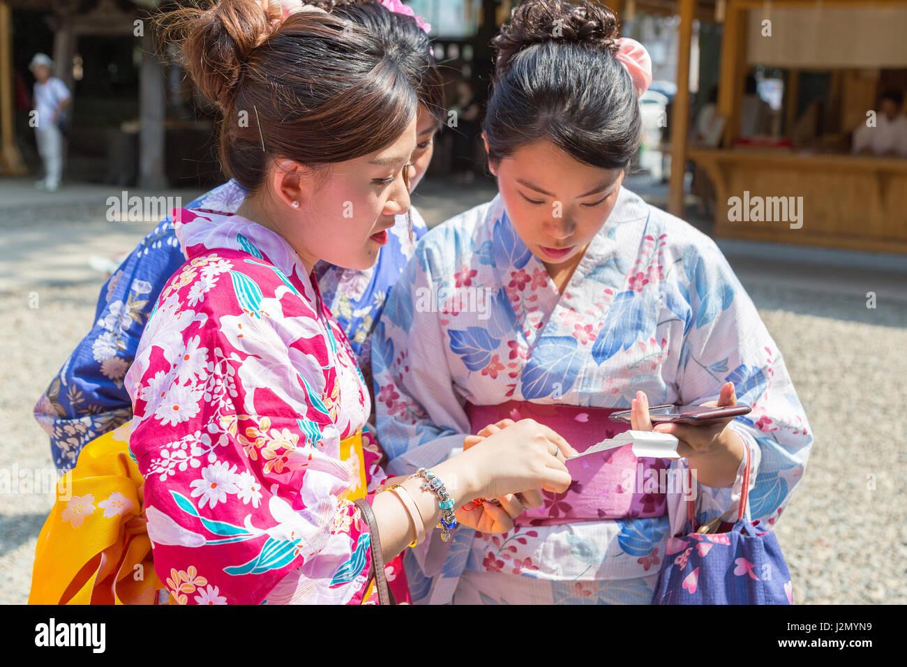 kawagoe women More from my site fellatio japan – mai araki & yui kawagoe blowjobs – 荒木まい & 川越ゆい フェラチオ legs japan – mai araki, yui kawagoe double office girl footjob – 荒木まい, 川越ゆい olのw足コキ.