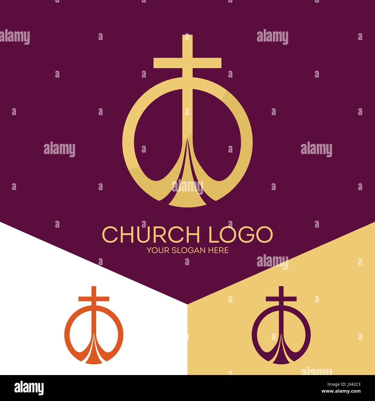 jesus symbol of god pdf