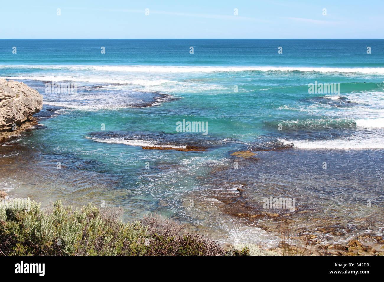 Kangaroo Island Haunted