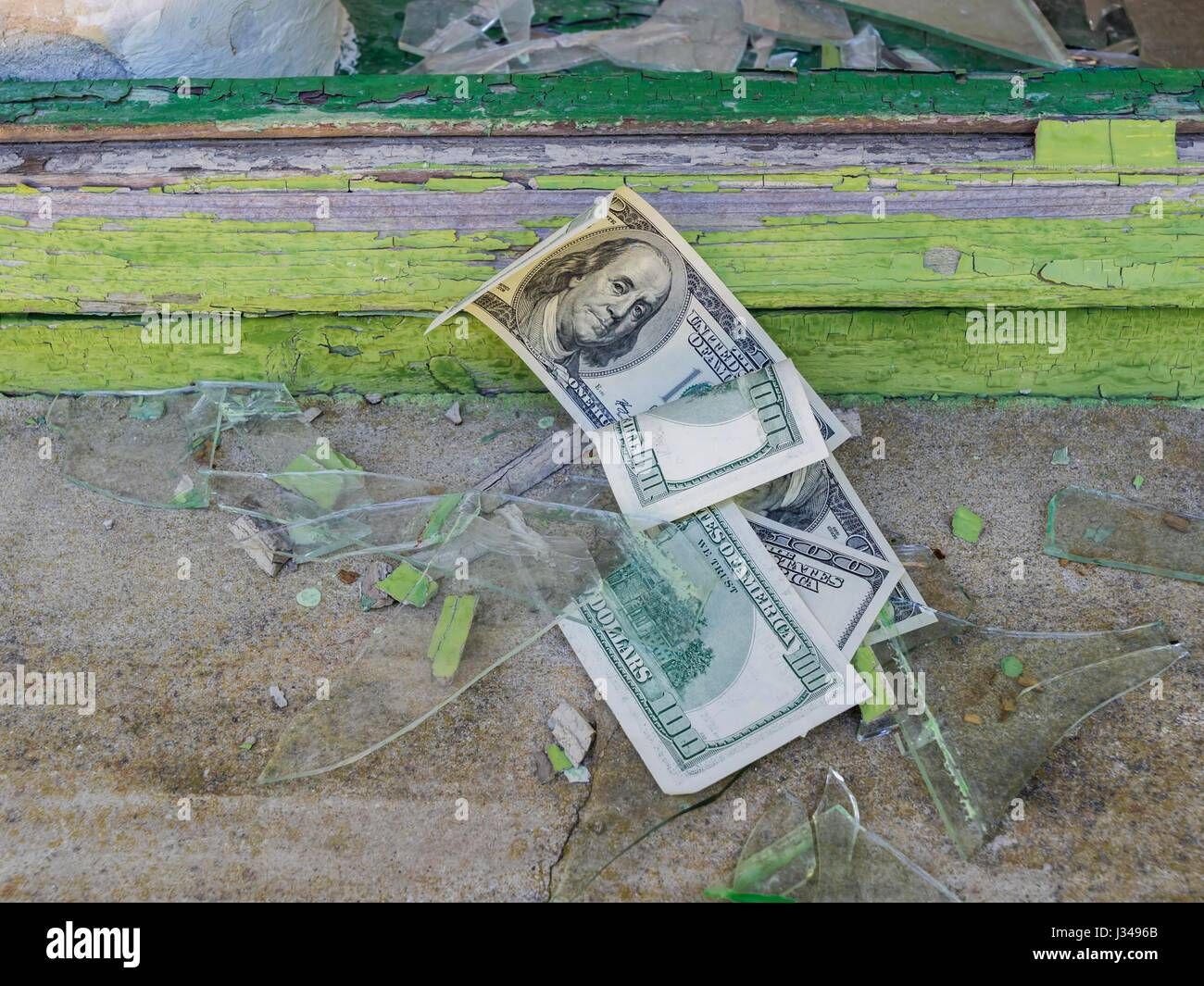 Found Money Stock Photos Amp Found Money Stock Images Alamy