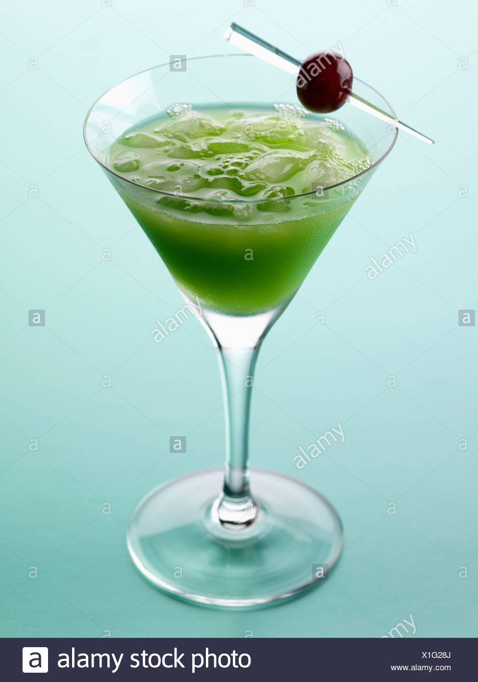 Curacao food stock photos curacao food stock images alamy for Cocktail get 27