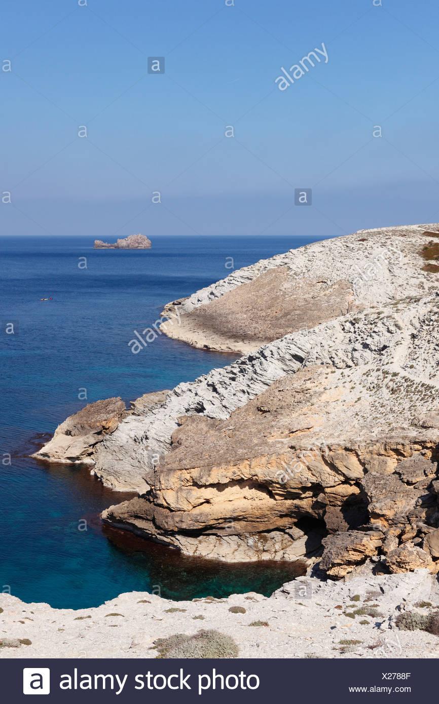 Spain North Coastline Stock Photos & Spain North Coastline ...