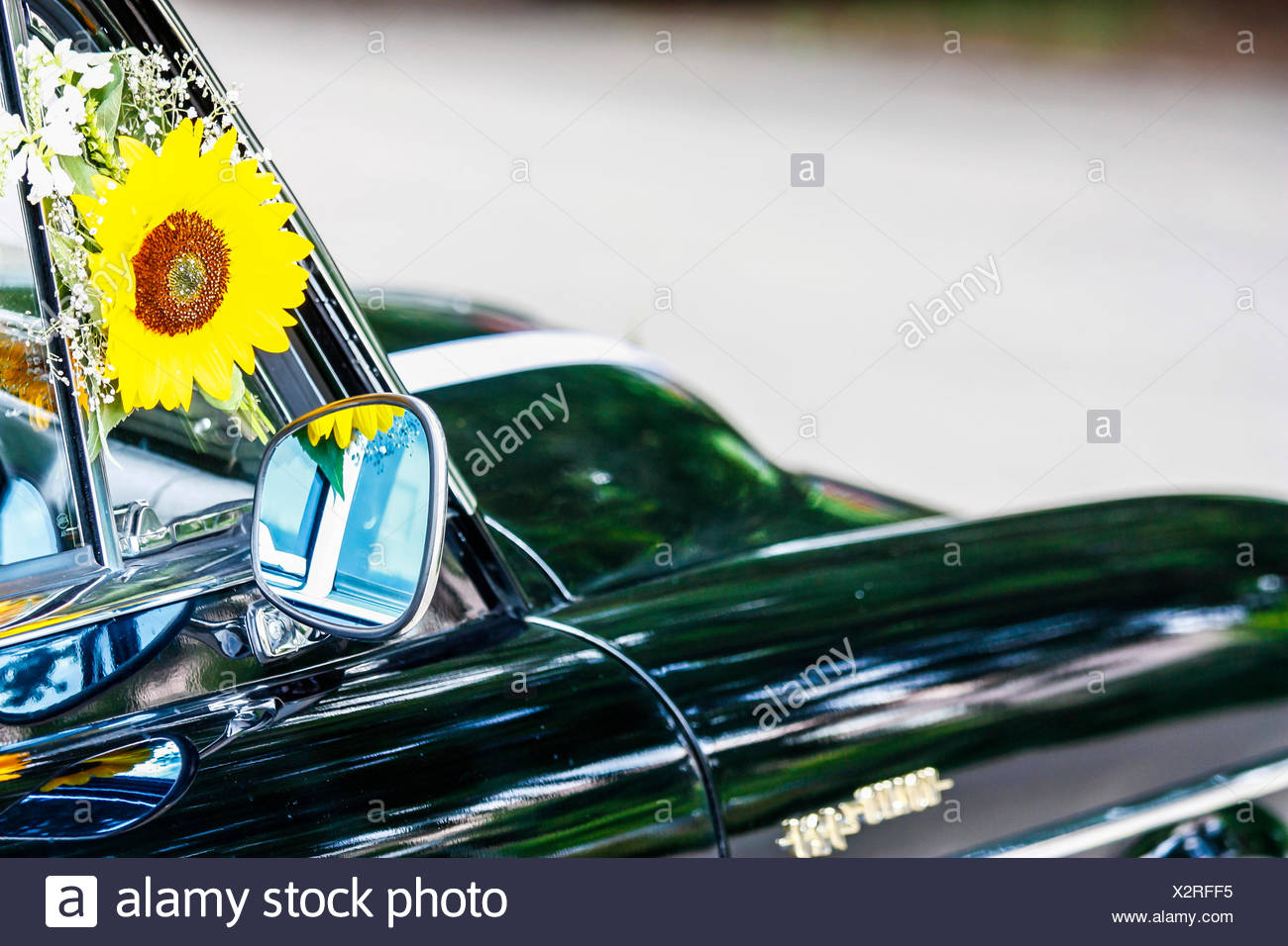 Car Mirrors Stock Photos Amp Car Mirrors Stock Images Alamy