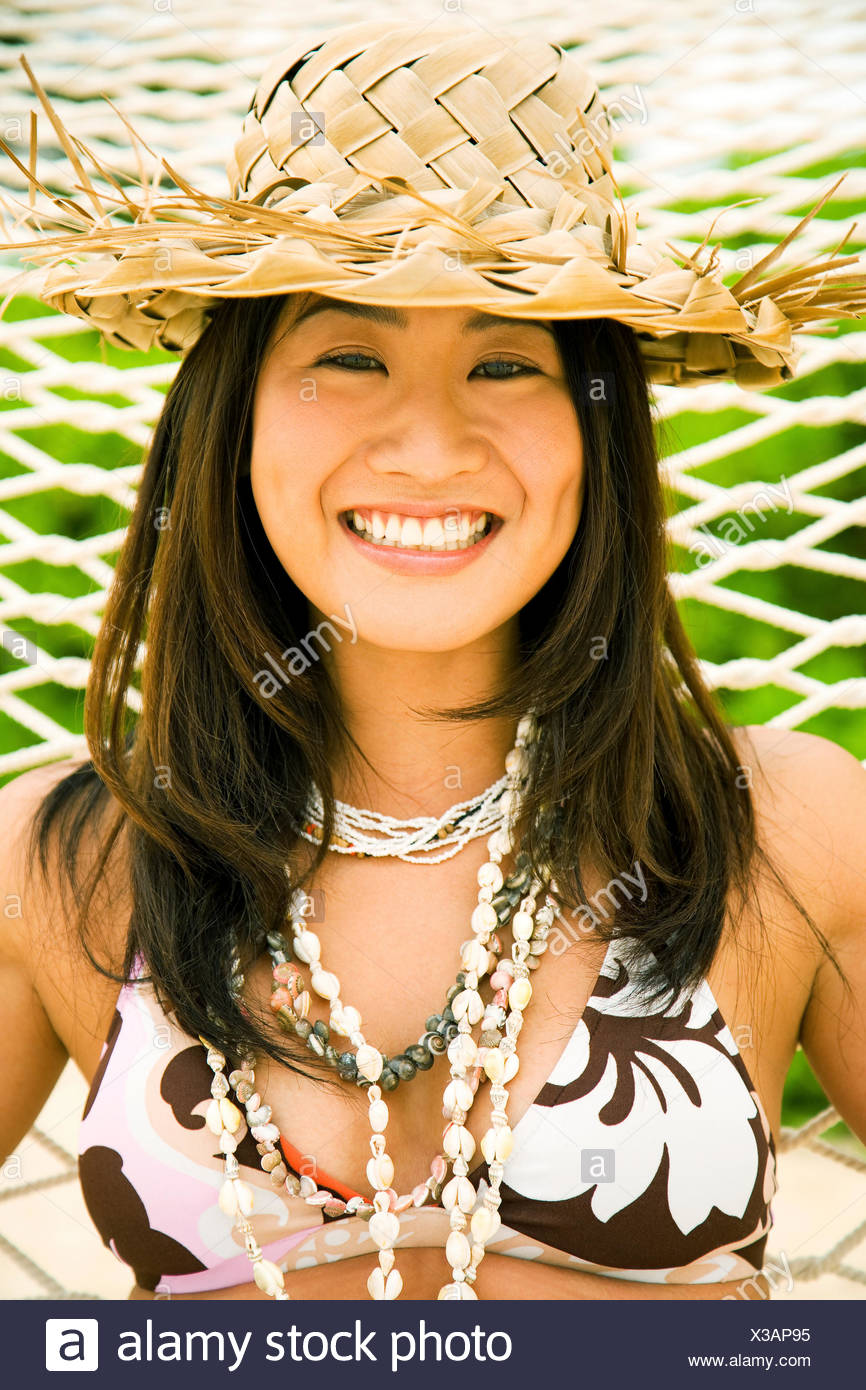 aiea asian girl personals Freerubcom is a dedicated social network of 81542 massage enthusiasts looking for massage partners with whom they can exchange.
