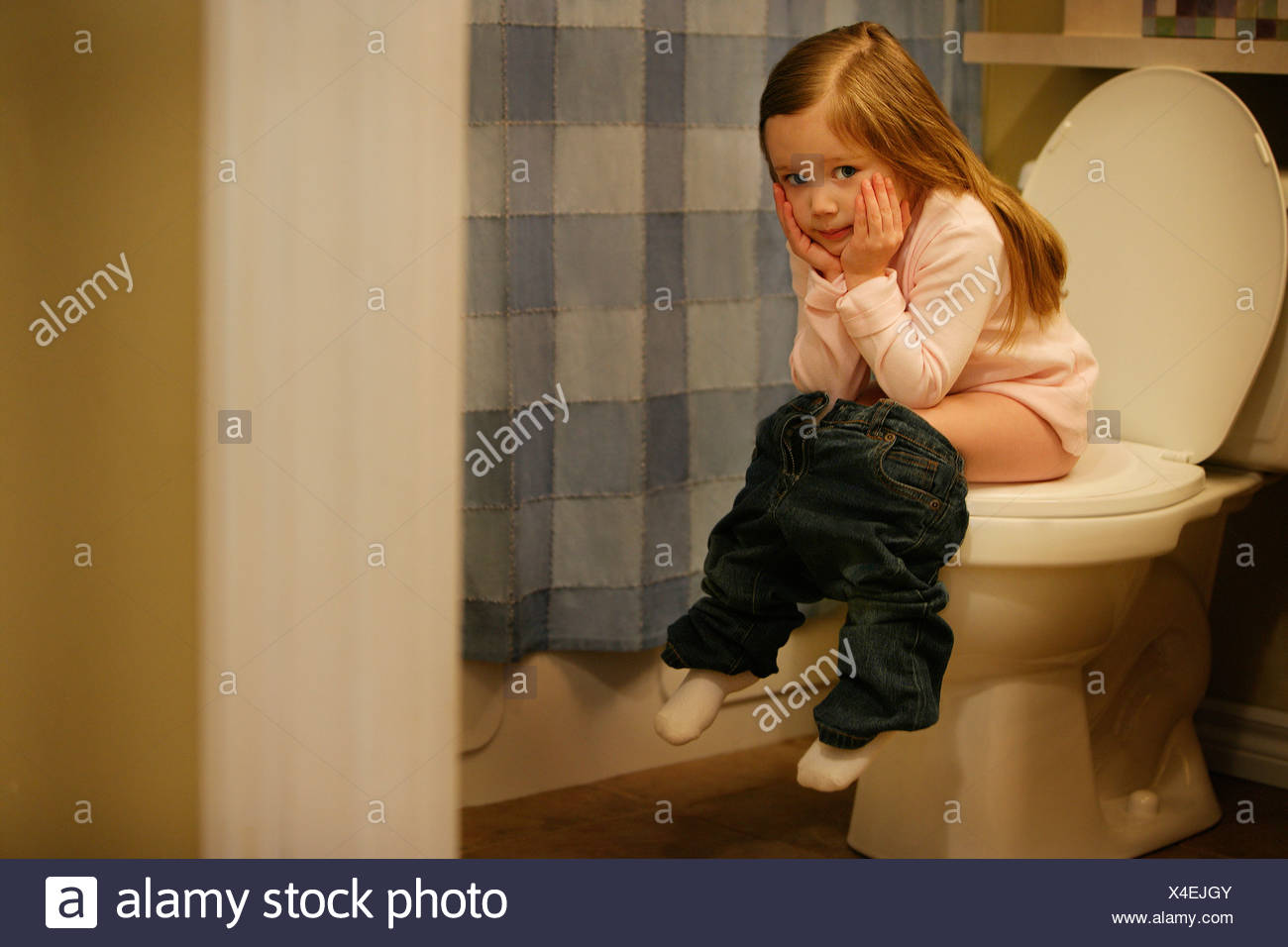Potty Stock Photos and Pictures | Getty Images