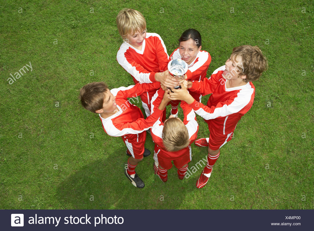 stock holding policy for a soccer club Discover more than 35 million cheap royalty-free images, vectors and videos fotolia is the image bank for all your publishing and marketing projects.