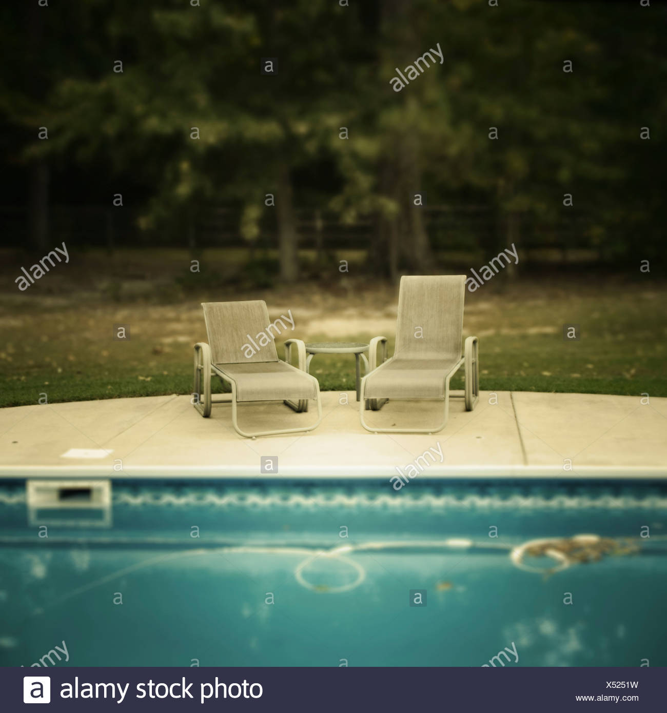 Recliner Chair Stock Photos Amp Recliner Chair Stock Images