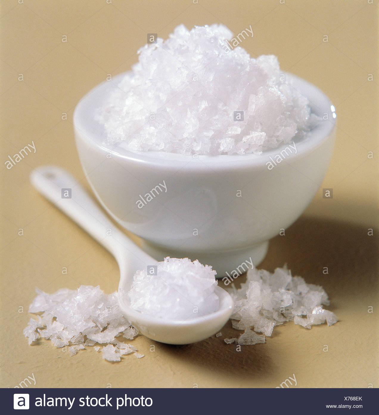 best fleur de sel salt