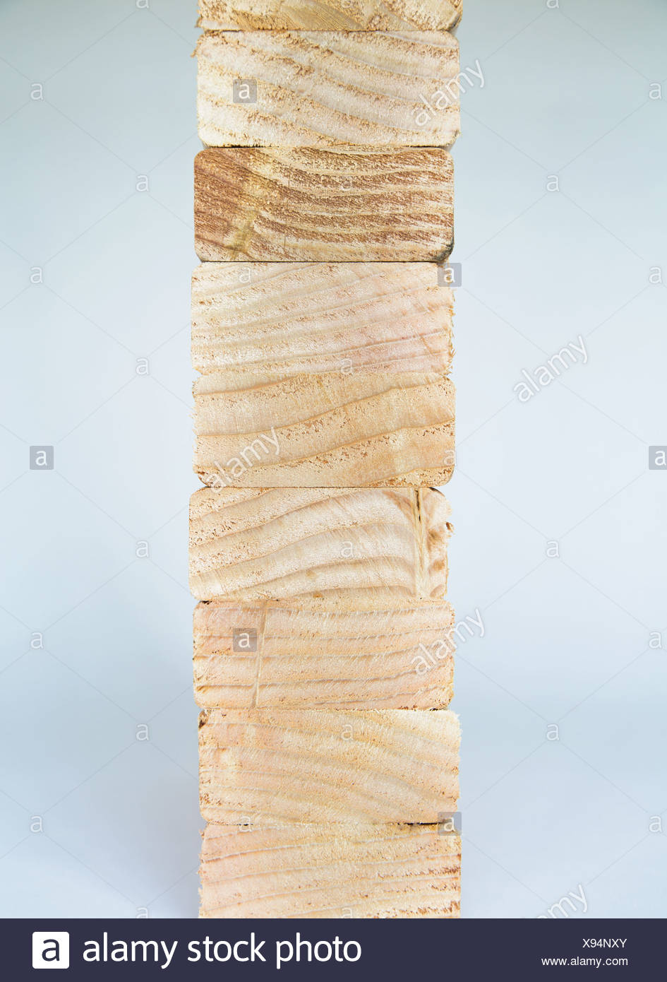 Sawn Timbers Supply In Washington State ~ Wood material stock photos images