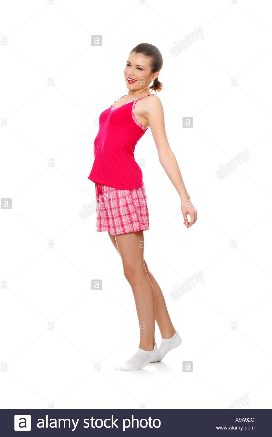 xxxpicture of slim black girl breast