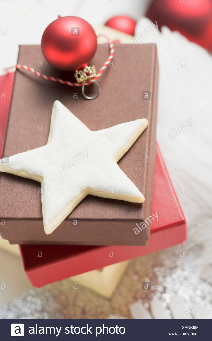 cookie boxes stock photos amp cookie boxes stock images   alamy