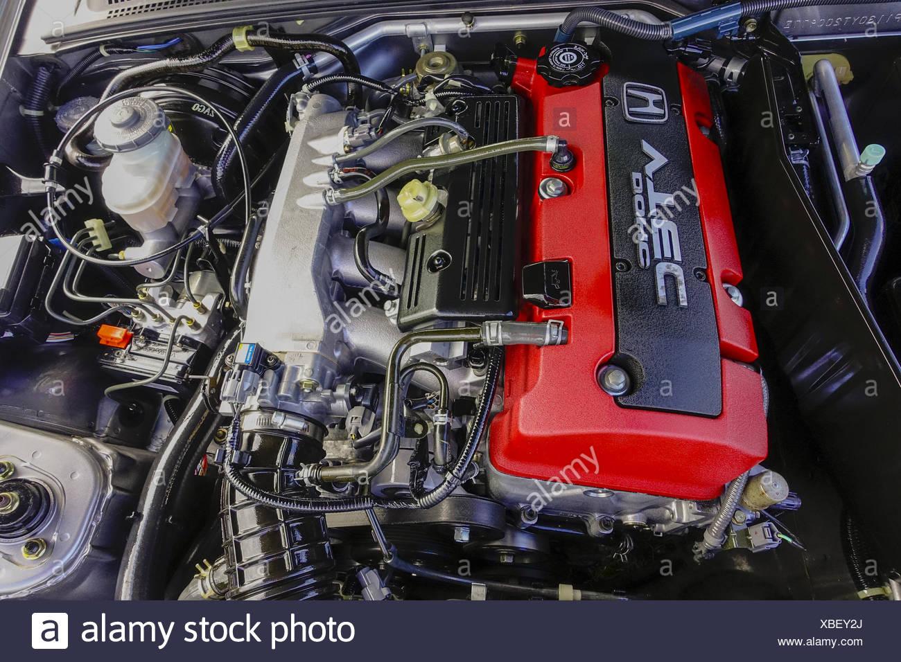 Block gas honda stock photos block gas honda stock for Honda motor company stock