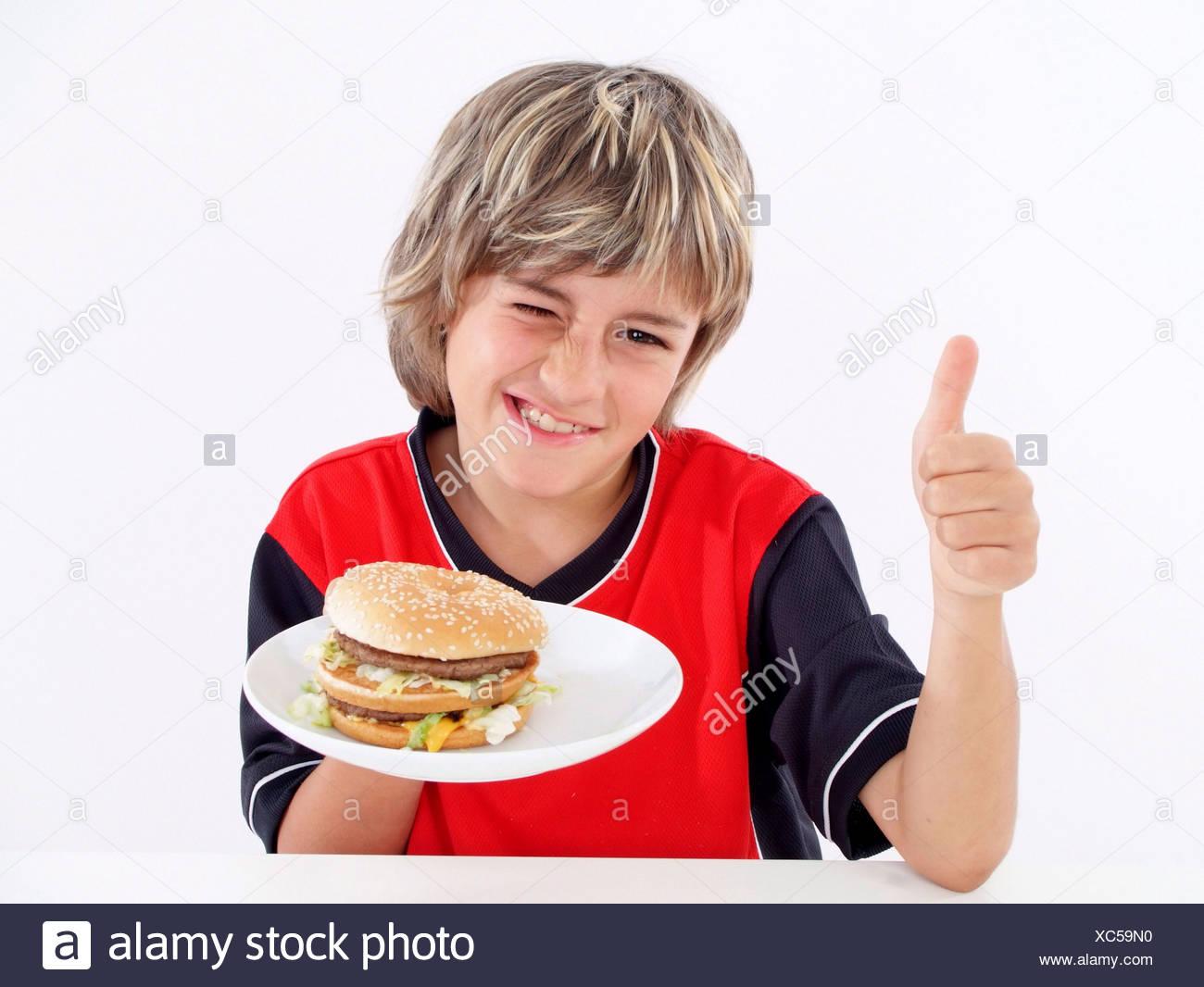 Burger Boy Compensation Essay Dissertation Help
