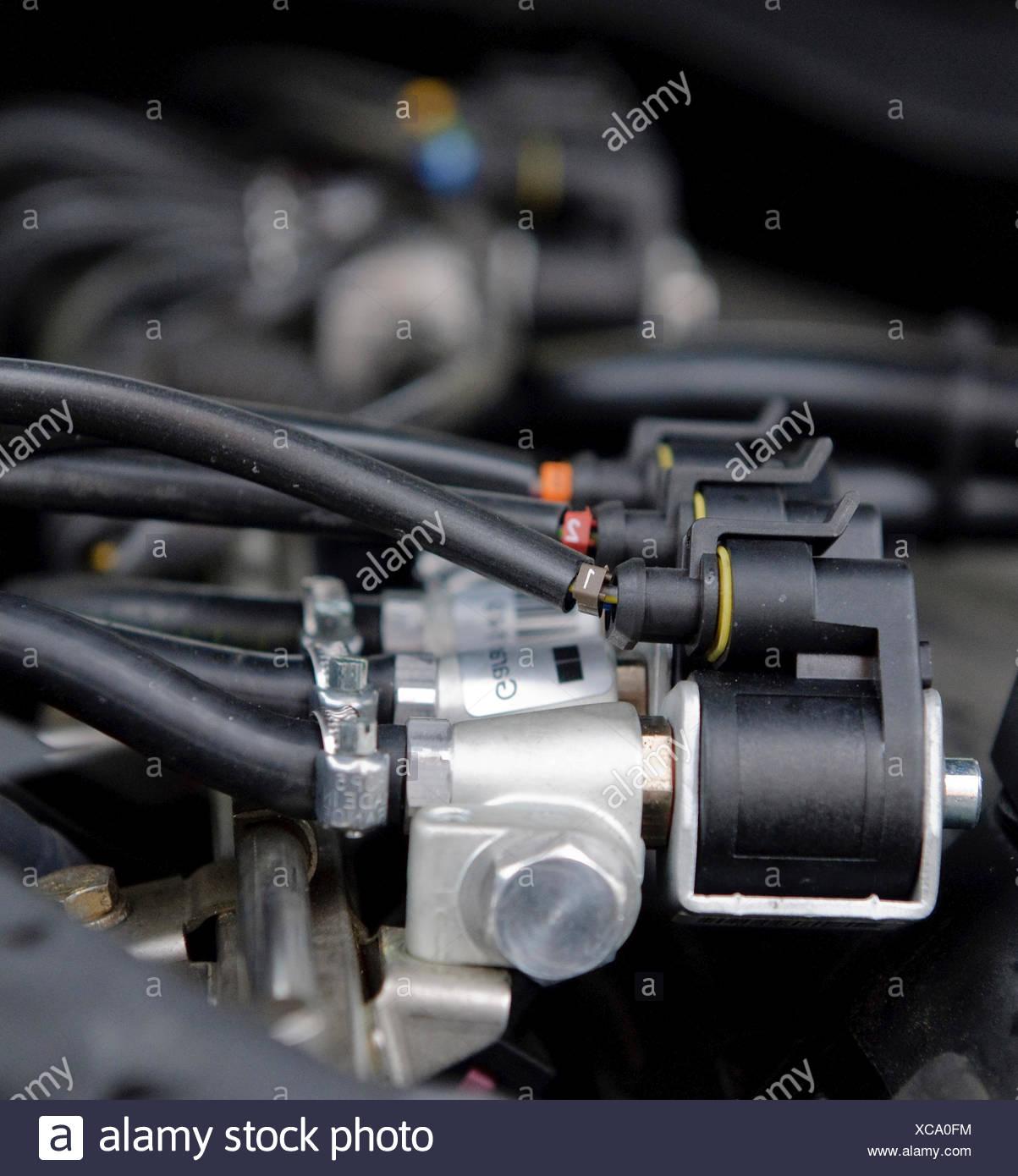E3518-LPG Master Forge Gas Grill Model