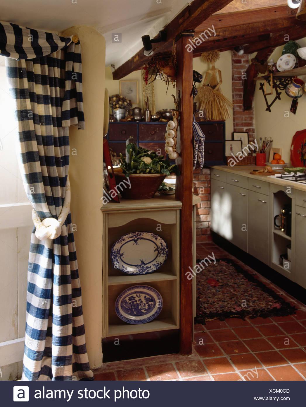 Xcm Kitchen Door