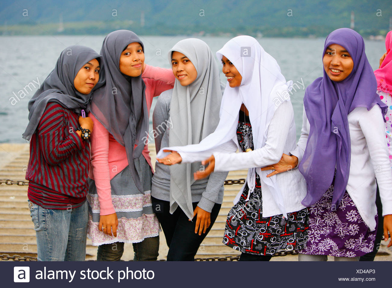 island lake muslim women dating site Reproduction in whole or in part in any form or medium without express written  permission of idg communications is prohibited idg sites: pc.