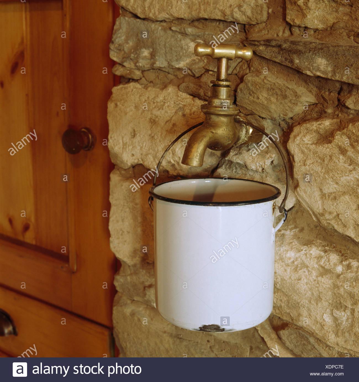 Victorian Bath Shower Mixer Brass Taps Stock Photos Amp Brass Taps Stock Images Alamy