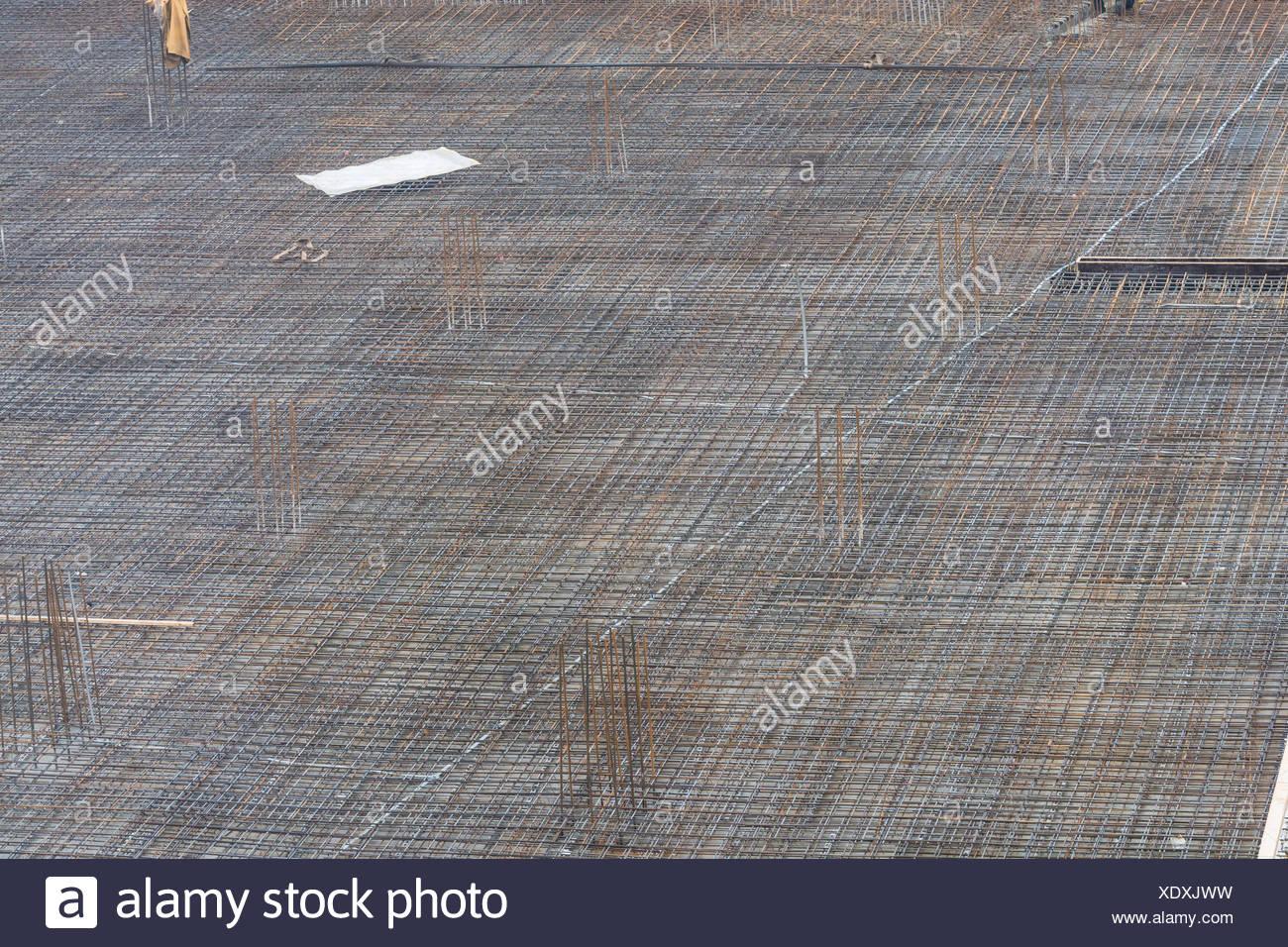 beton schalung stock photos beton schalung stock images alamy. Black Bedroom Furniture Sets. Home Design Ideas