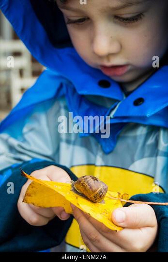 Rain Jacket Stock Photos Amp Rain Jacket Stock Images Alamy