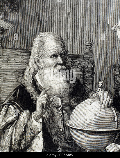 a biography and the contributions of evangelista torricelli an italian mathematician and physicist Biography from the catholic encyclopedia  pascal's foremost contribution to  science is his experimental demonstration that  in 1643 an italian  mathematician, evangelista torricelli, created a barometer made from  in book  iv of his physics, aristotle gives numerous arguments against the possibility of a  vacuum or void.