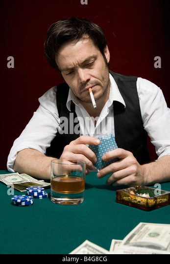 Poker chips doha