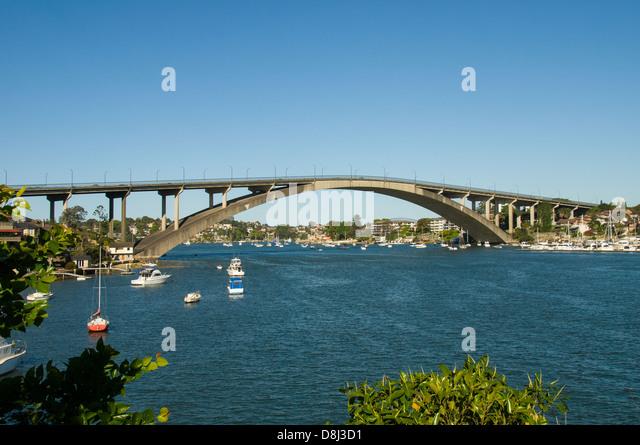 Parramatta River Australia Stock Photos Amp Parramatta River