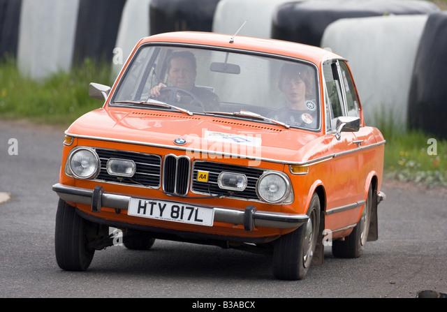 Bmw 2002 Tii Race Car >> Tii Stock Photos & Tii Stock Images - Alamy