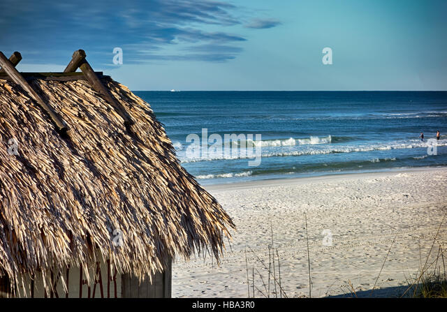 Cabana Bar Stock Photos Amp Cabana Bar Stock Images Alamy