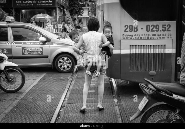 Children Crossing Stock Photos & Children Crossing Stock ...