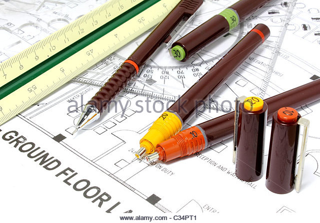 Structural Engineering Tool Box : Structural engineer stock photos