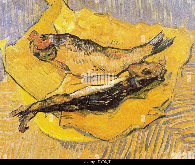 An analysis of larlesienne madame joseph michel ginoux a painting by vincent van gogh