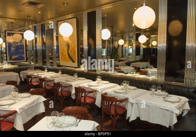 Lutetia stock photos lutetia stock images alamy - Restaurant le lutetia paris ...