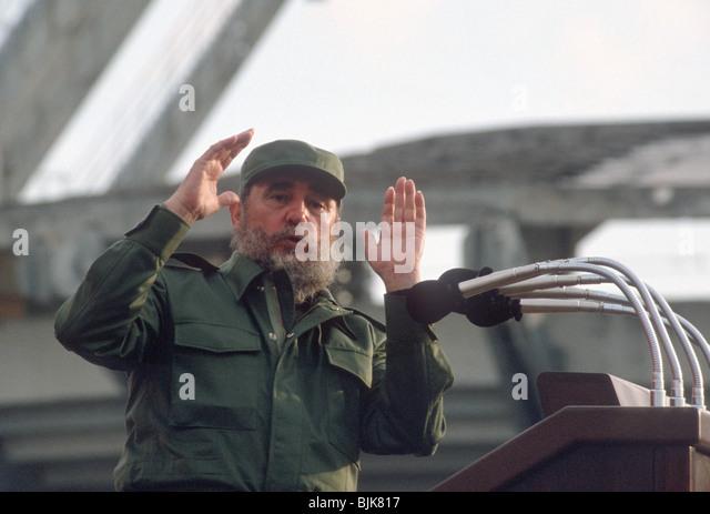 the early life and political career of fidel alejandro castro ruz Early life born in birán, cuba  early political career raúl castro ruz was a member of the national leadership of  fidel castro's personal secretary carlos.