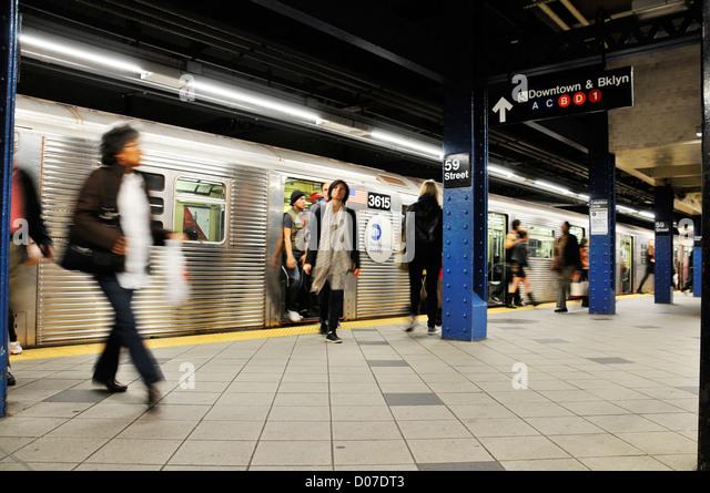 Circle Line New York Stock Photos & Circle Line New York ...