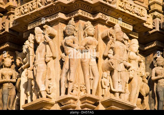 Kandariya stock photos images alamy