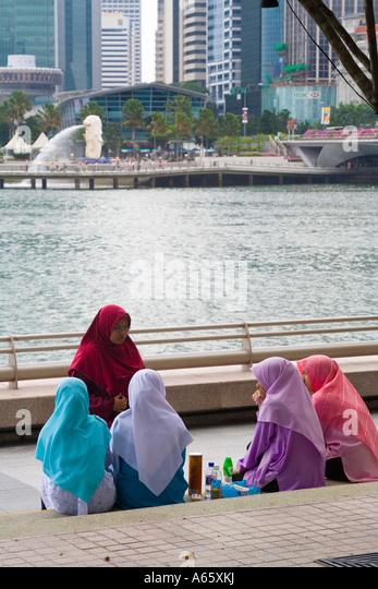 Image Result For Islam In Singaporea