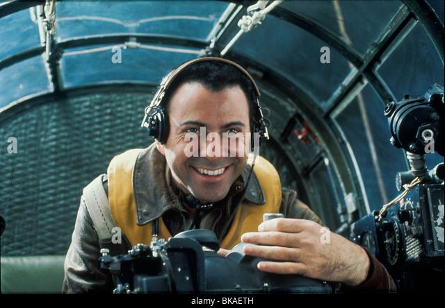 CATCH 22 -1970 ALAN ARKIN - Stock Image