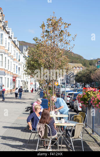 Bandstand Cafe Brighton Menu