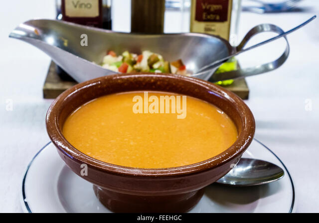 Thanksgiving Soup Kitchen Tucson